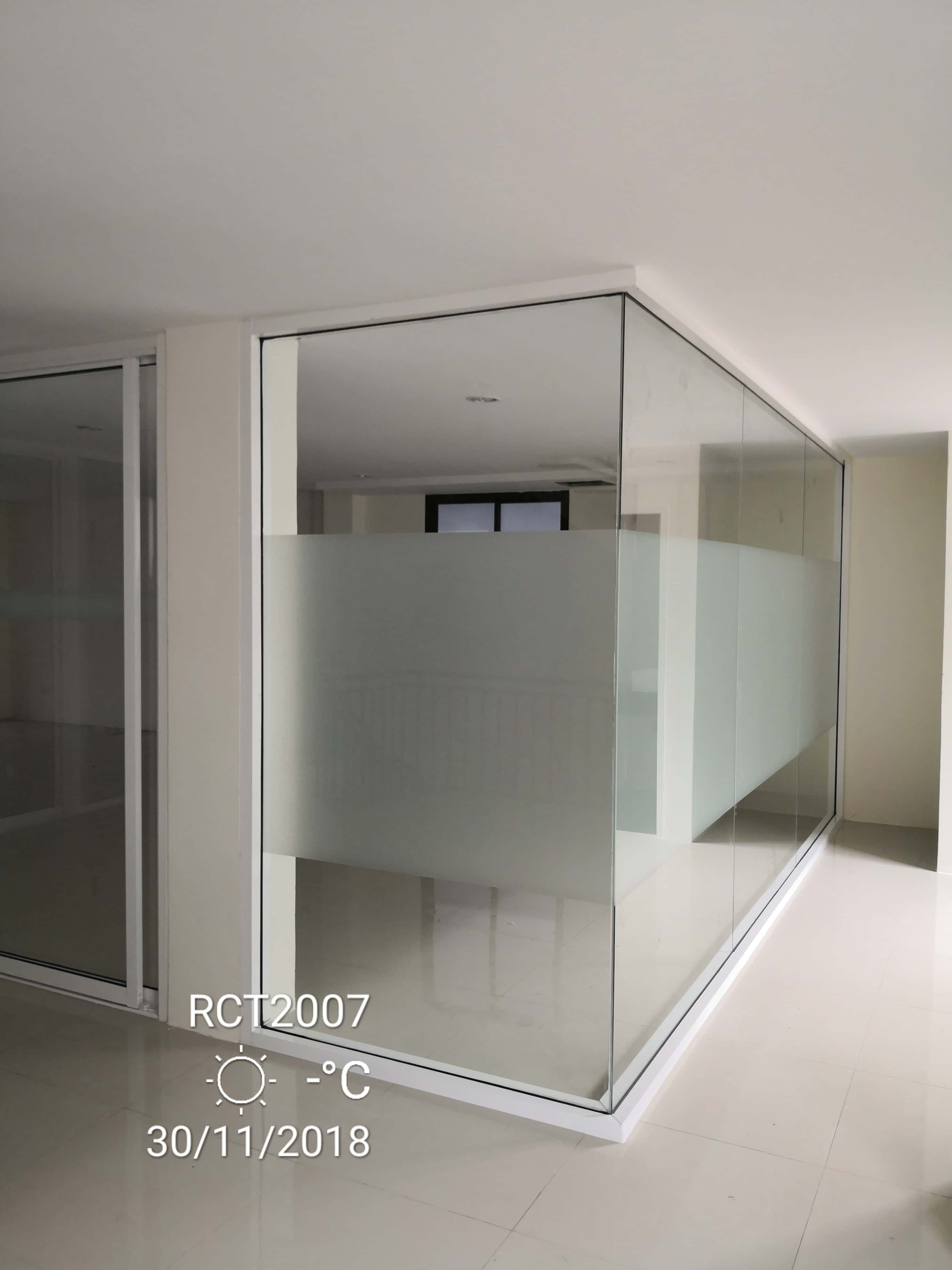 Curtain Wall product image 10