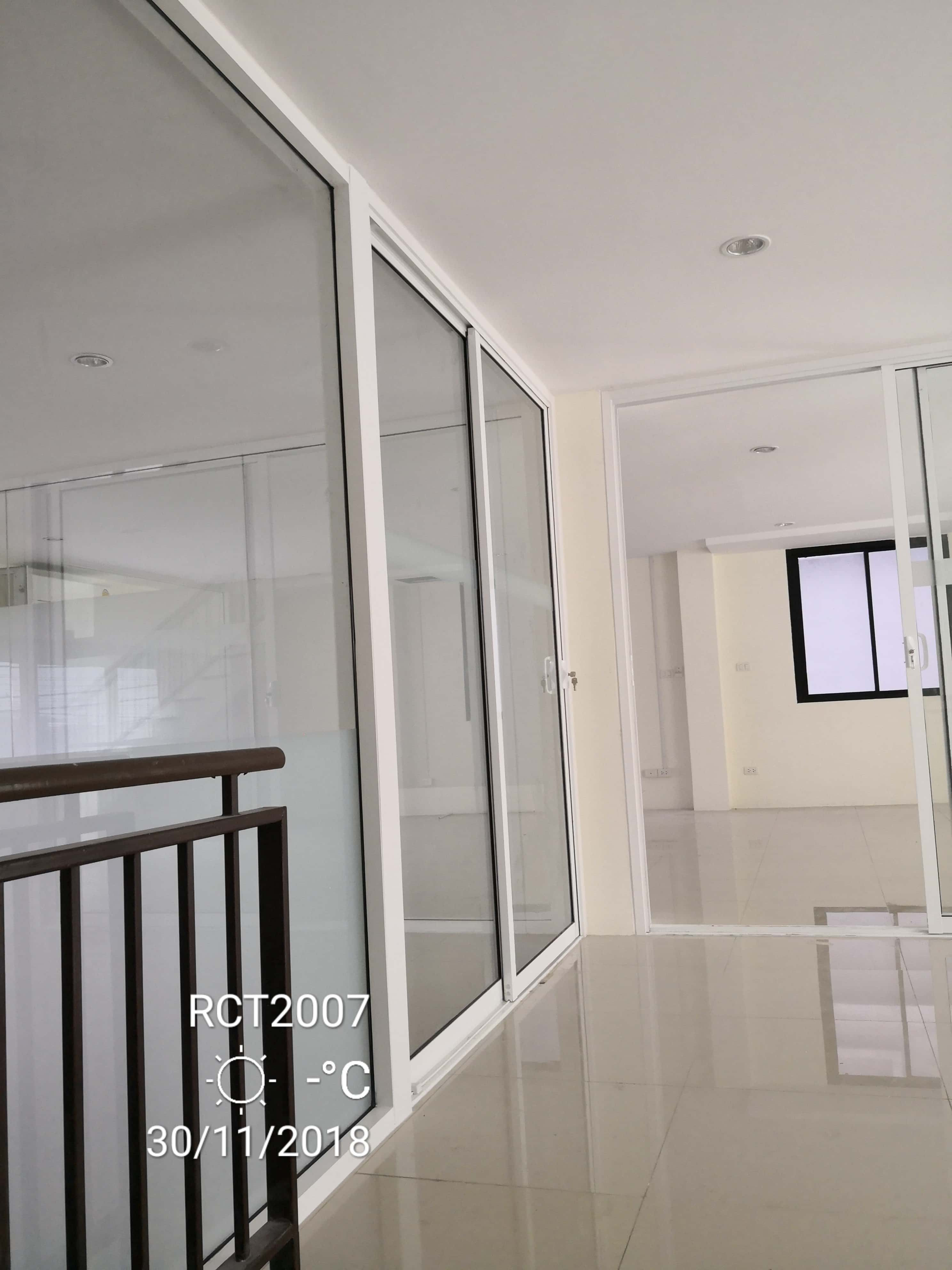 Curtain Wall product image 11