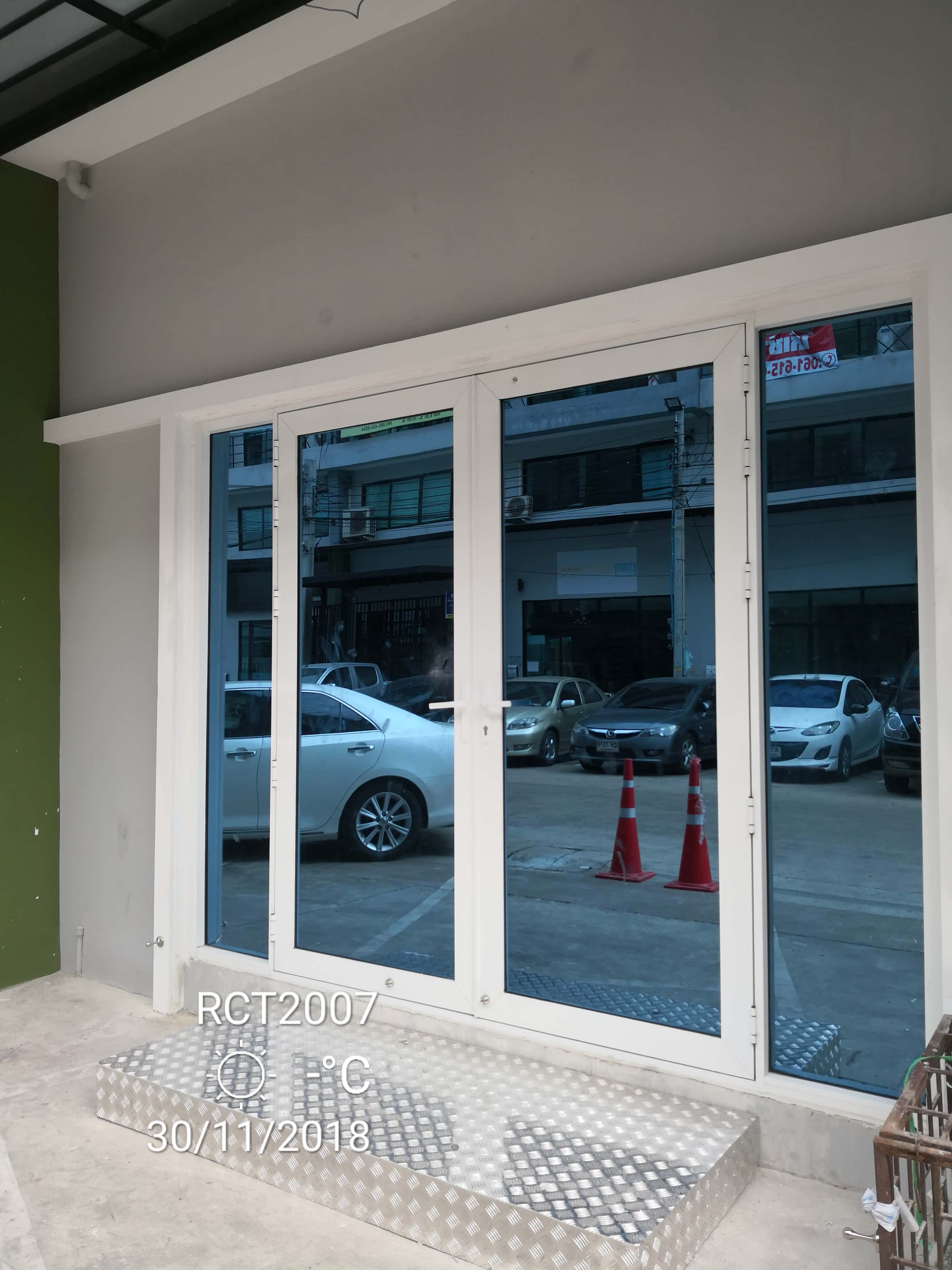 Curtain Wall product image 15