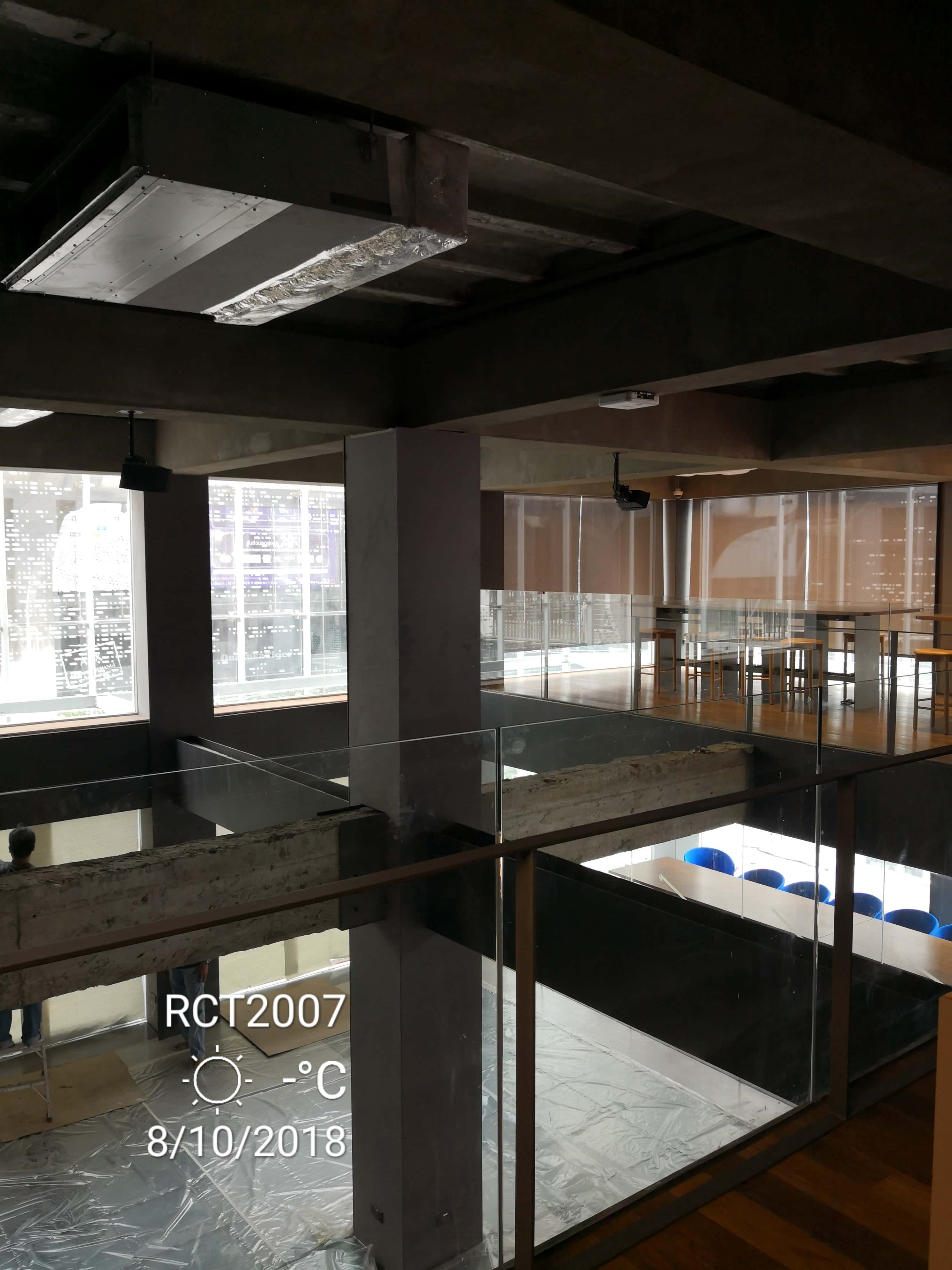 Curtain Wall product image 20