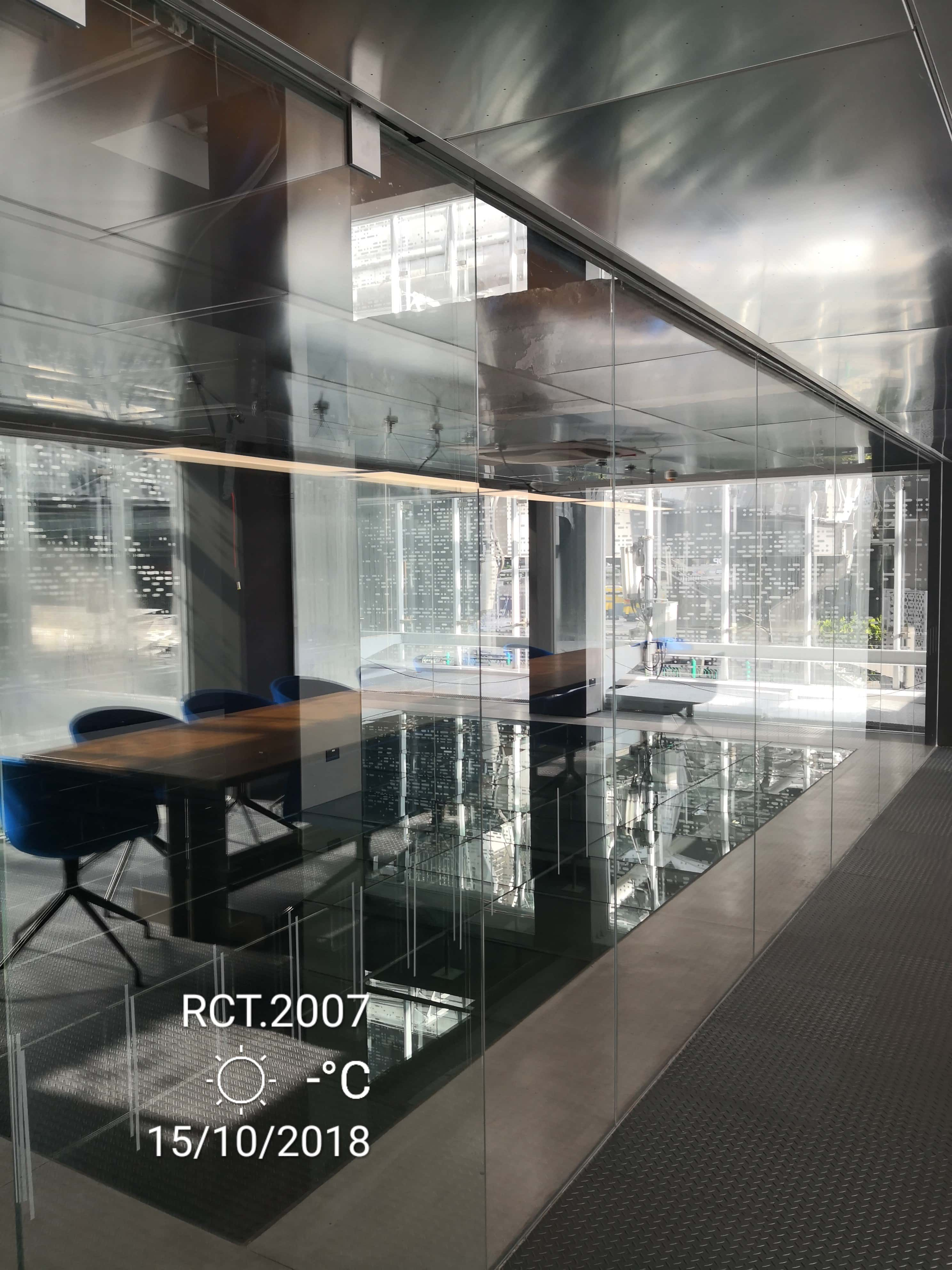 Curtain Wall product image 22