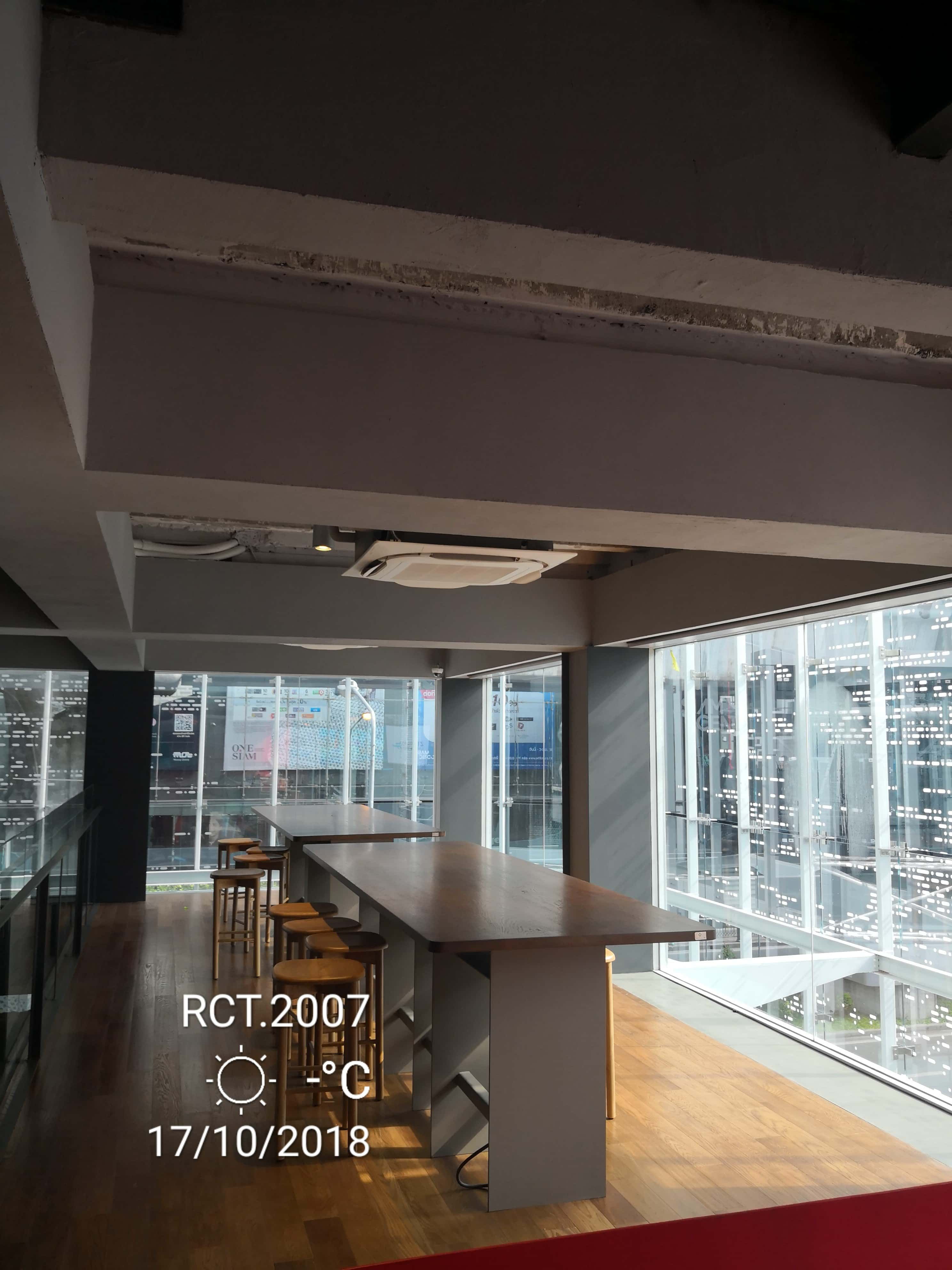 Curtain Wall product image 26