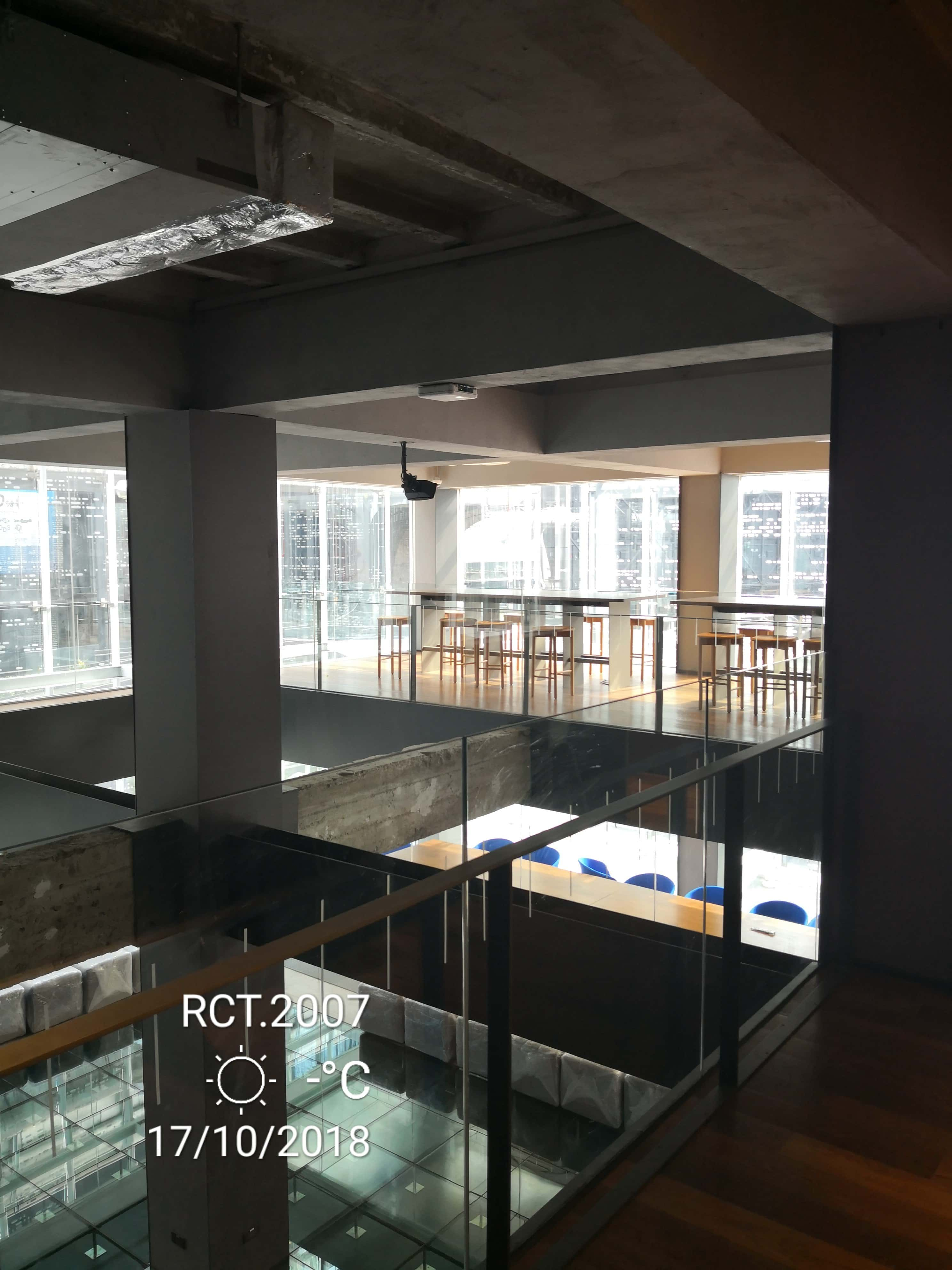 Curtain Wall product image 27